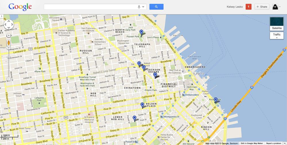 ST-scavengerhunt-map.jpg
