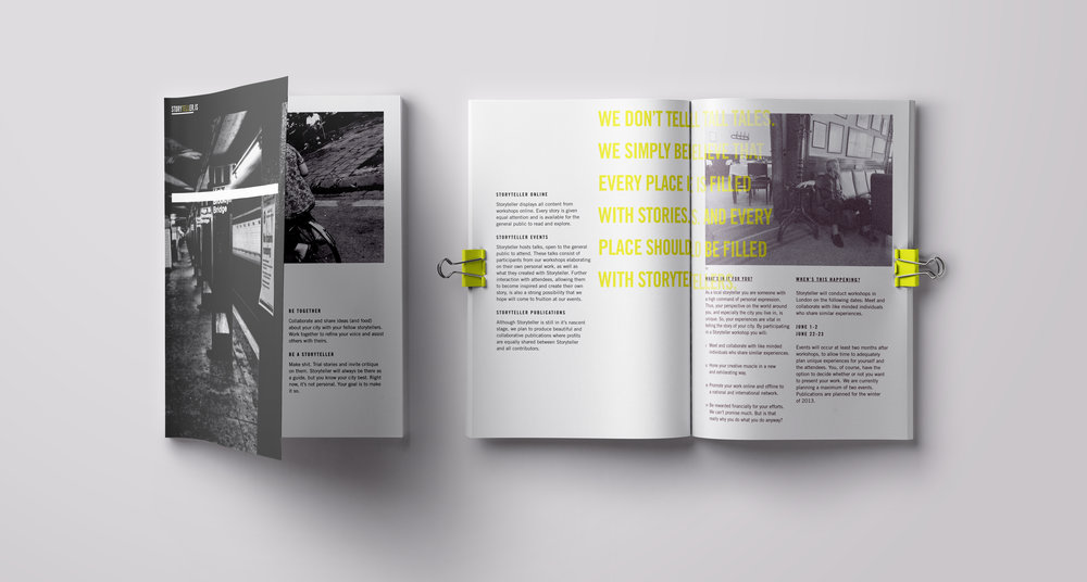 st-brochure.jpg