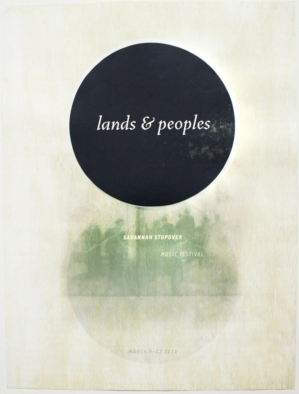 lands_and_peoples_bandposter.jpg