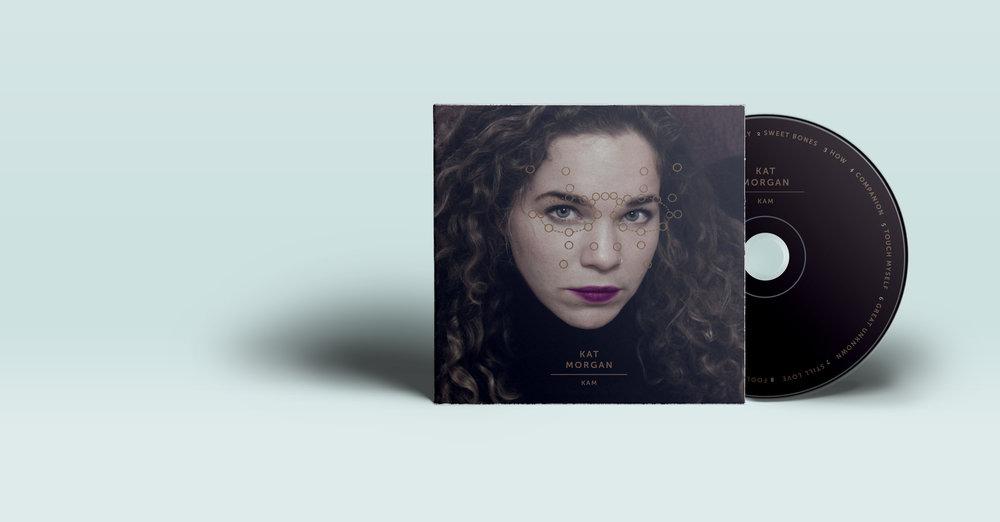KAM-CD.jpg