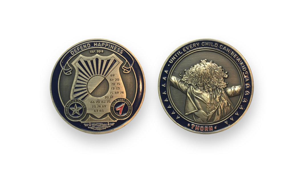 thorn_challenge_coins.jpg
