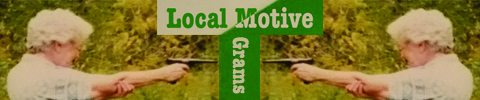 Download Top Banner Local Motive Grams.jpg