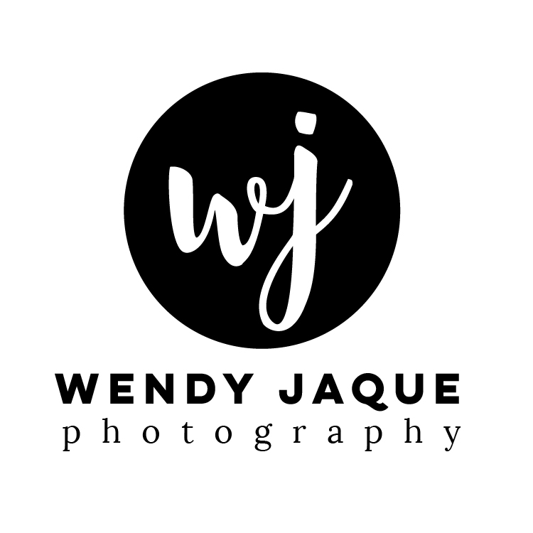 Logo #4-01.jpg