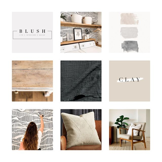 ALLLL of the neutral minimalist vibes over here for #moodboardmonday.  Love working on new projects!  Check out @shealinashley if you want super cute home inspo⠀⠀⠀⠀⠀⠀⠀⠀⠀ —⠀⠀⠀⠀⠀⠀⠀⠀⠀ ⠀⠀⠀⠀⠀⠀⠀⠀⠀ .⠀⠀⠀⠀⠀⠀⠀⠀⠀ .⠀⠀⠀⠀⠀⠀⠀⠀⠀ .⠀⠀⠀⠀⠀⠀⠀⠀⠀ .⠀⠀⠀⠀⠀⠀⠀⠀⠀ .⠀⠀⠀⠀⠀⠀⠀⠀⠀ #noxandquillscreative #noxandquills #typography #communityovercompetition #creativeprenuer #creativeentrepreneur #graphicdesigner #graphicdesign #smallbusinessowner #smallbusiness #girlboss #beingboss #creativityfound #calledtobecreative #risingtidesociety #flashesofdelight #designisinthedetails #dowhatyoulove #lifeofadesigner #solopreneur #moodboard #colorpalette #branding #brandyourbusiness #smallbusinessbranding #homeinspo #lifestyle #textures #minimalisticvibes