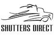 Shutters Direct