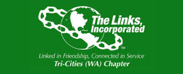 Tri-Cities (WA) Links