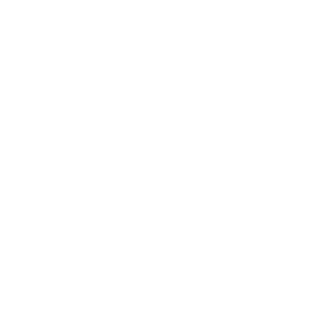 Water & Wellness