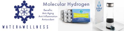 Water+&+Wellness+Molecular+Hydrogen.png
