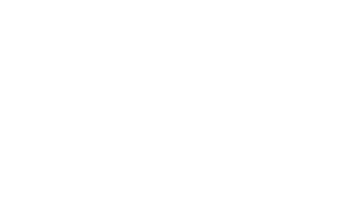 Water & Wellness - Salt Lake City
