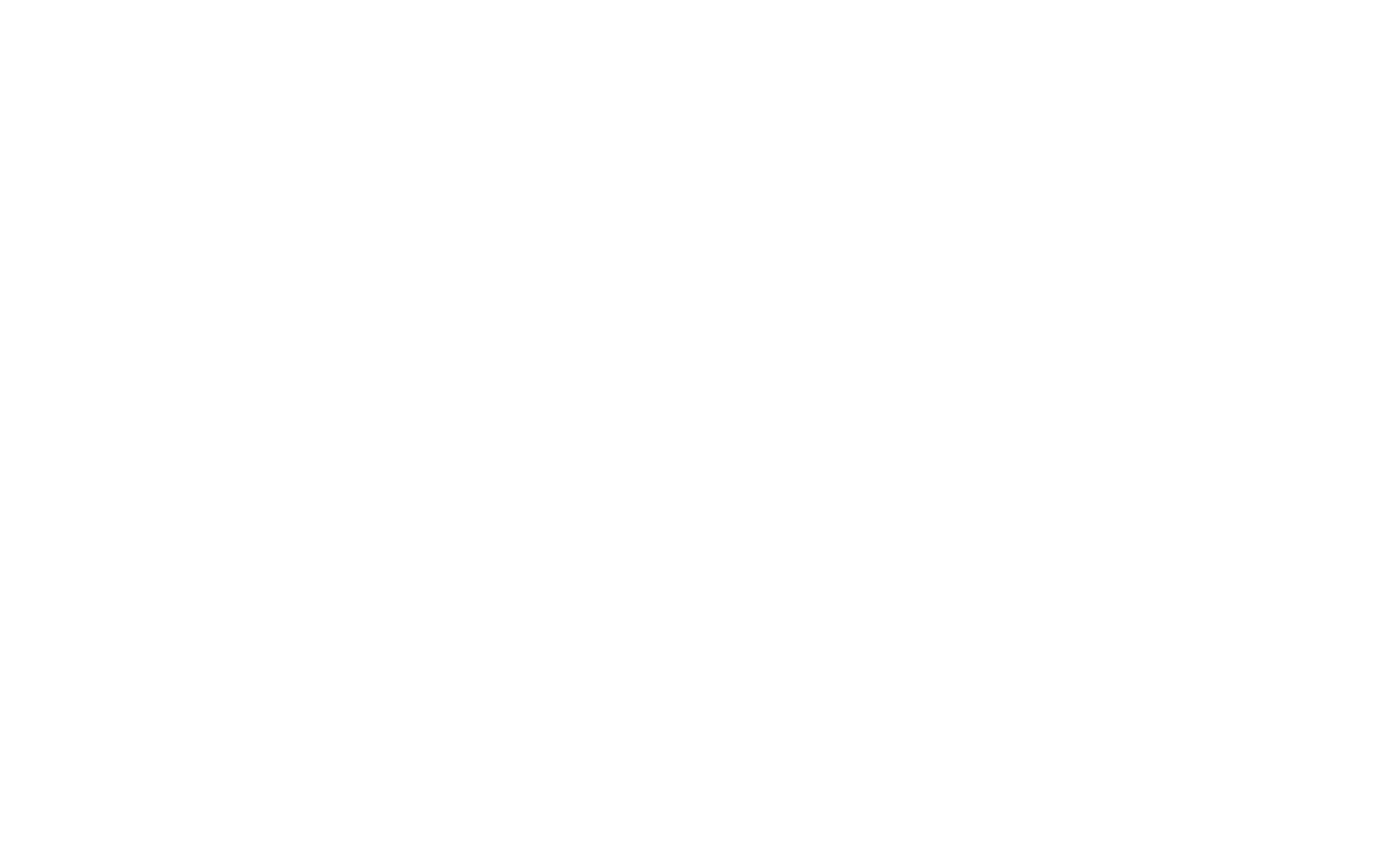 Water Wellness - Salt Lake City