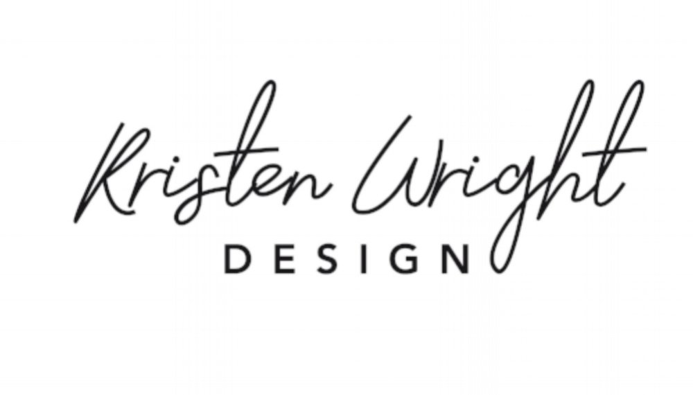 Kristen Wright Design - Quincy,  MA Interior Designer