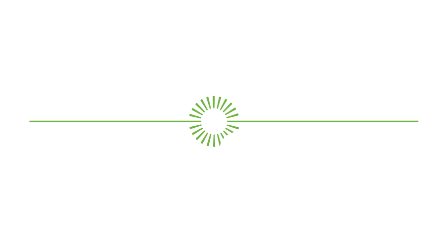 Carmanah Signs