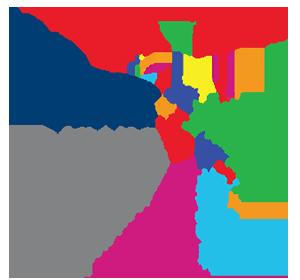 Cibelae-Congress-Logo.png