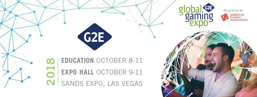 g2e-banner.jpg