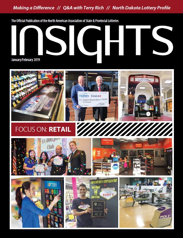 NASPL-Insights-Jan-Feb.png