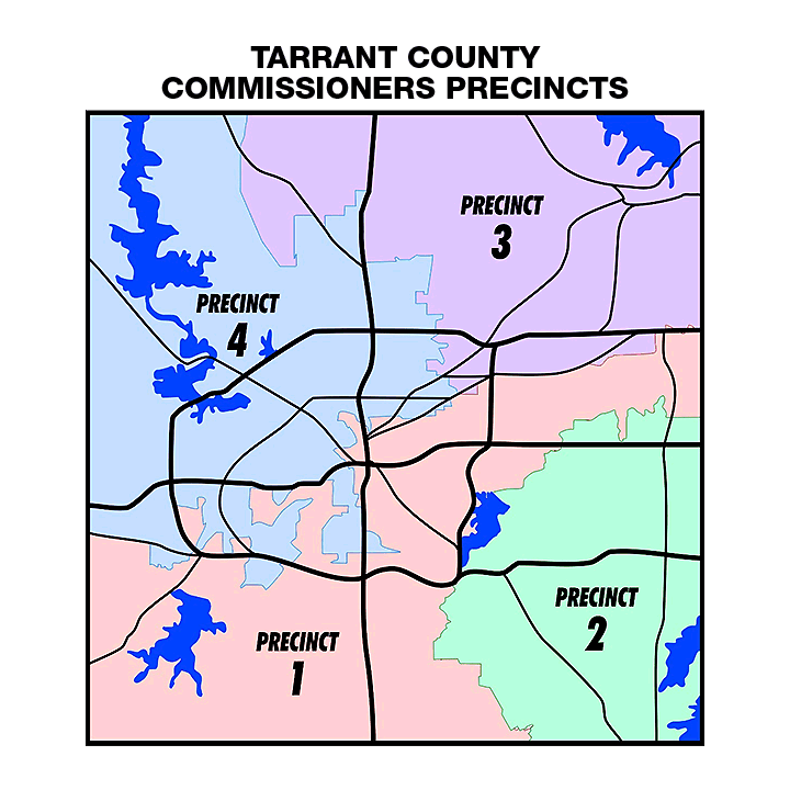 tarrant-co-commissioner-precinct-map.png