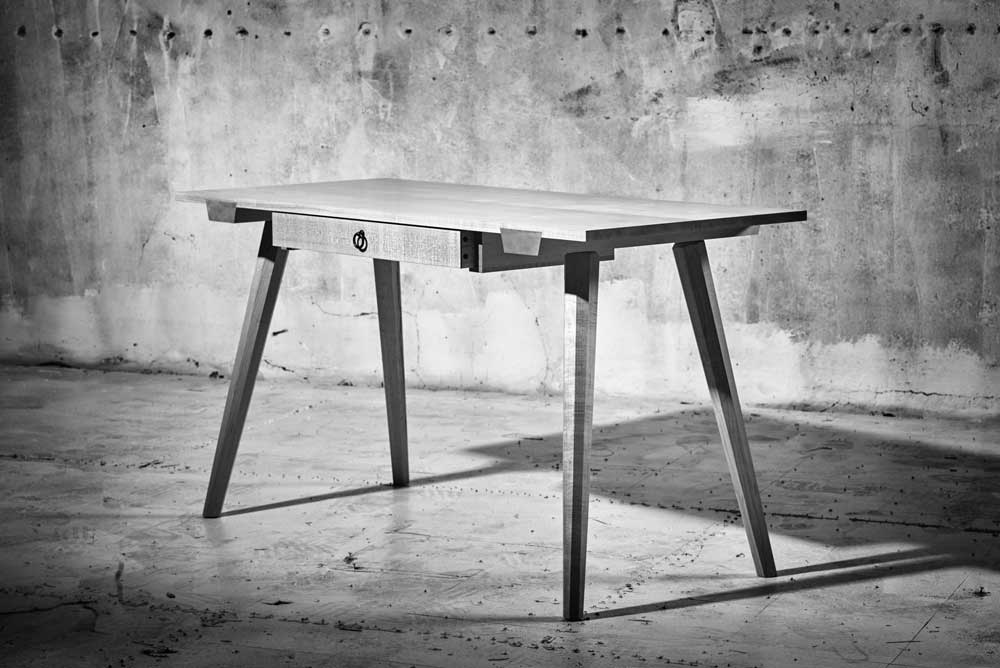 christopher furniture christopher guys staked worktable christopher m schwarz