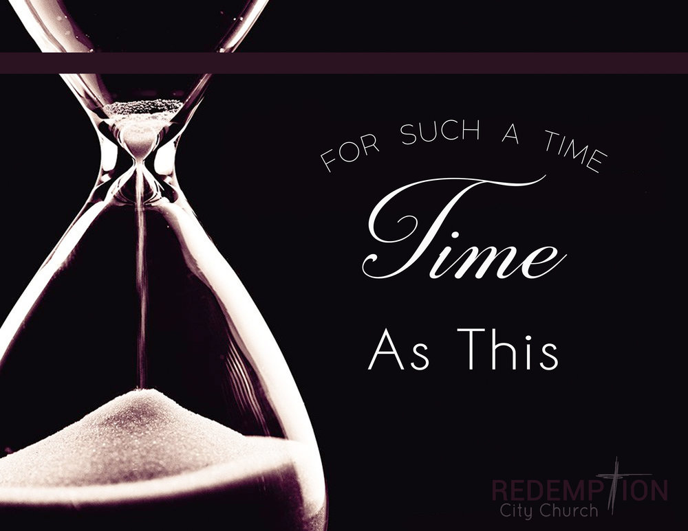 Sermon Series - For Such a Time.jpg