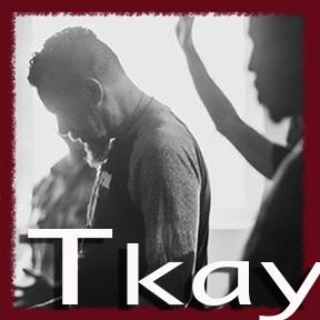 TK Praying.jpg