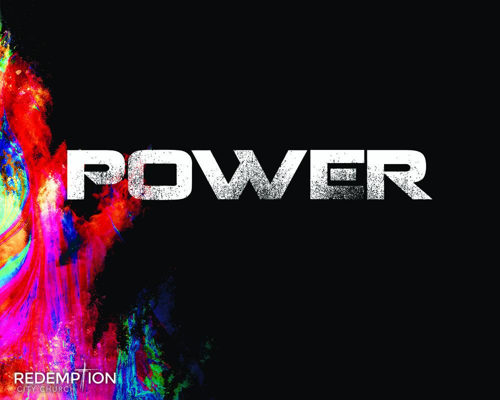 Power_Sunday_Slide.jpg