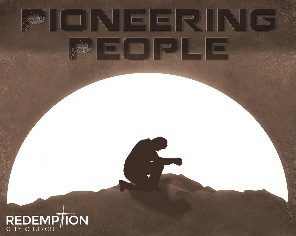 Series_Pioneering_People.jpg