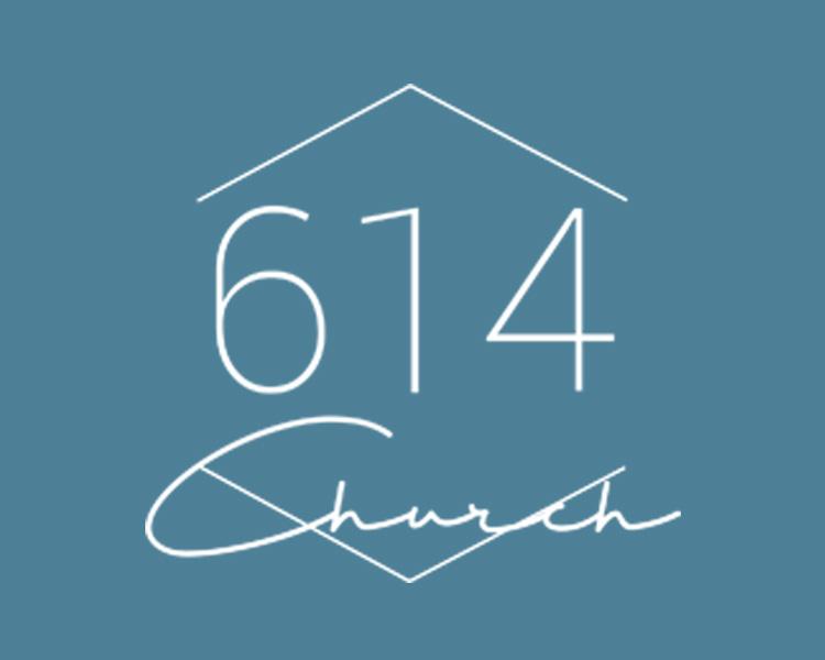 614 Church -