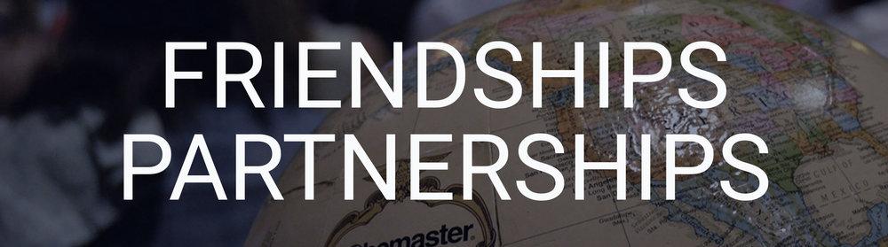 PartnershipsPage.jpg