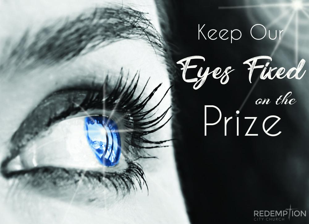 EyesOnThePrize.jpg
