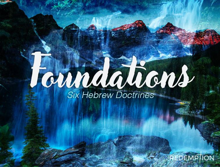 FOUNDATIONS6HebrewDoctrines.jpg