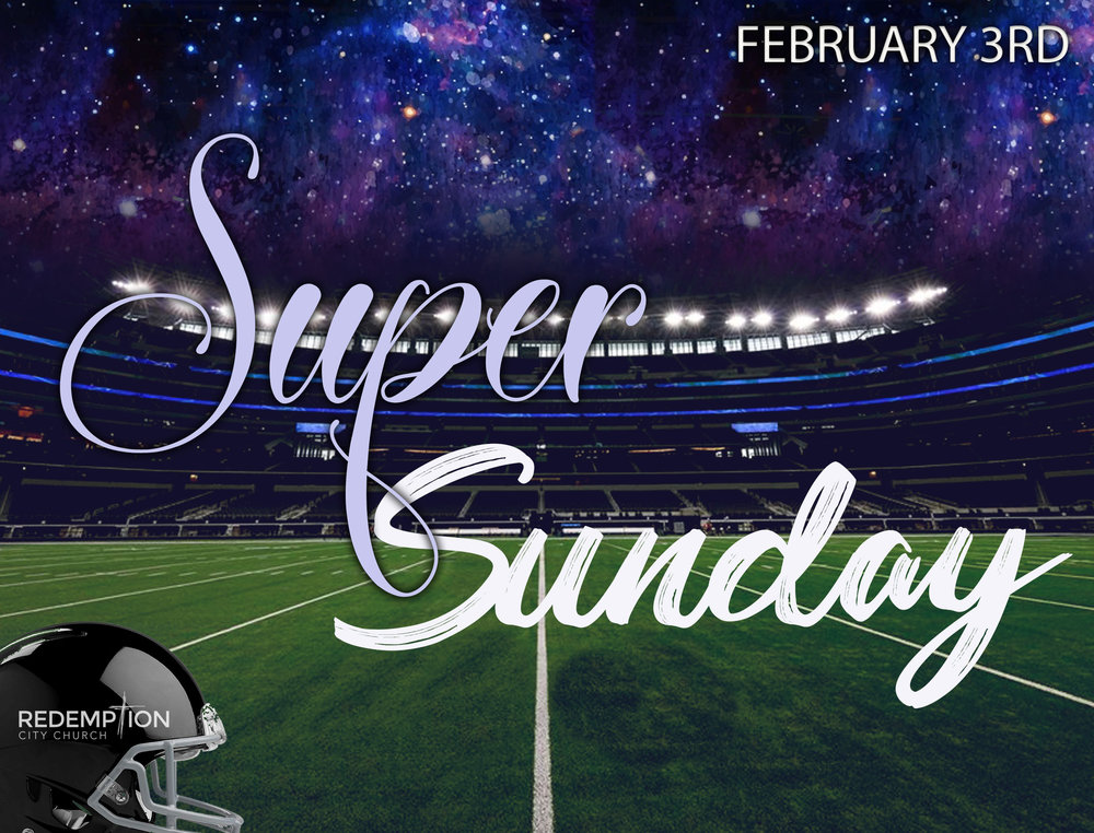 SuperSundaySlide.jpg