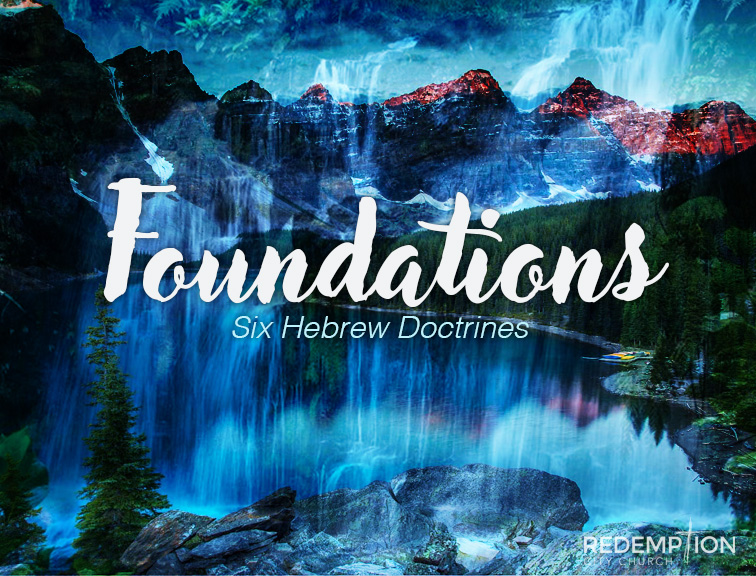 FOUNDATIONS6HebrewDoctrines.jpg