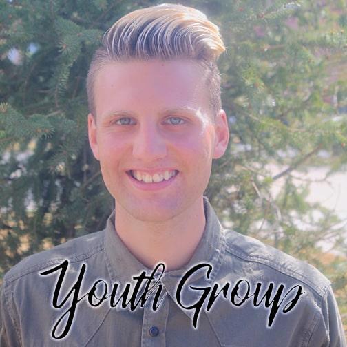 Connect_Youth_Joel-min.jpg