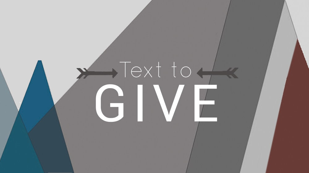 Giving+text-min.jpg