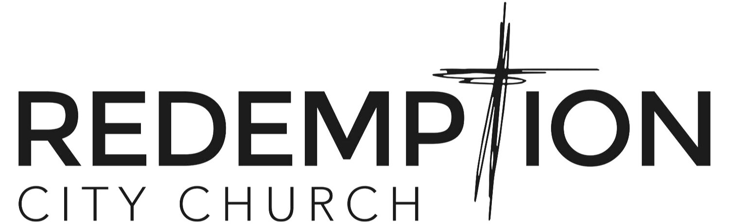 Redemption City Church Westminster Colorado