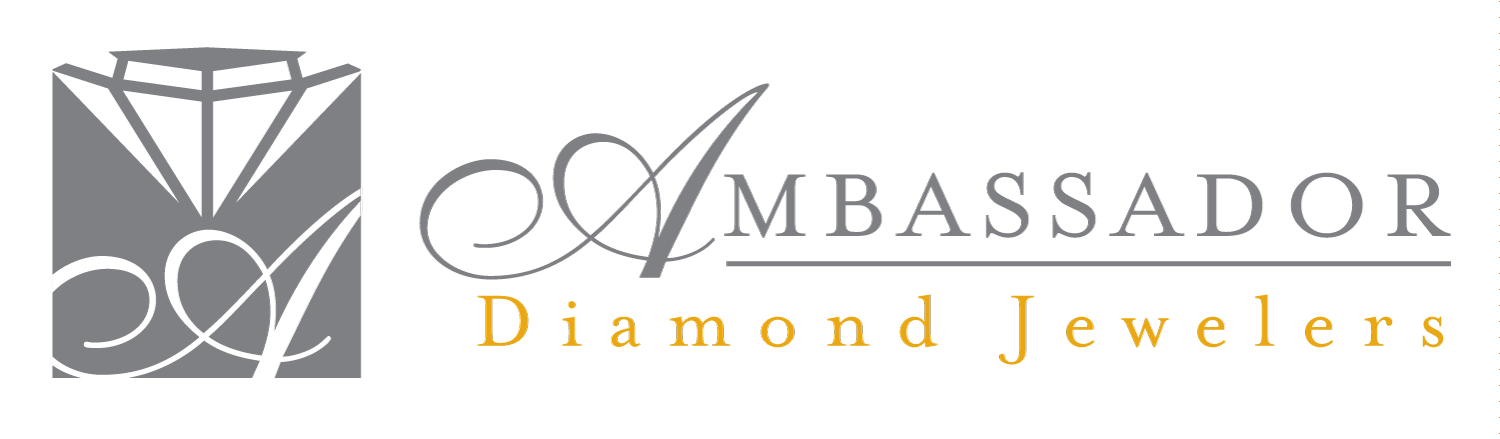 Ambassador Diamond Jewelers