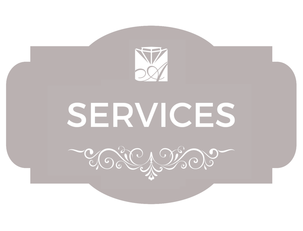 services_h.png