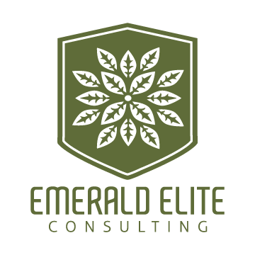 Emerald Elite Consulting