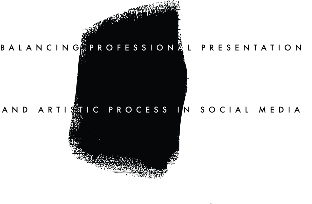 artistic process and professional presentation blog .png