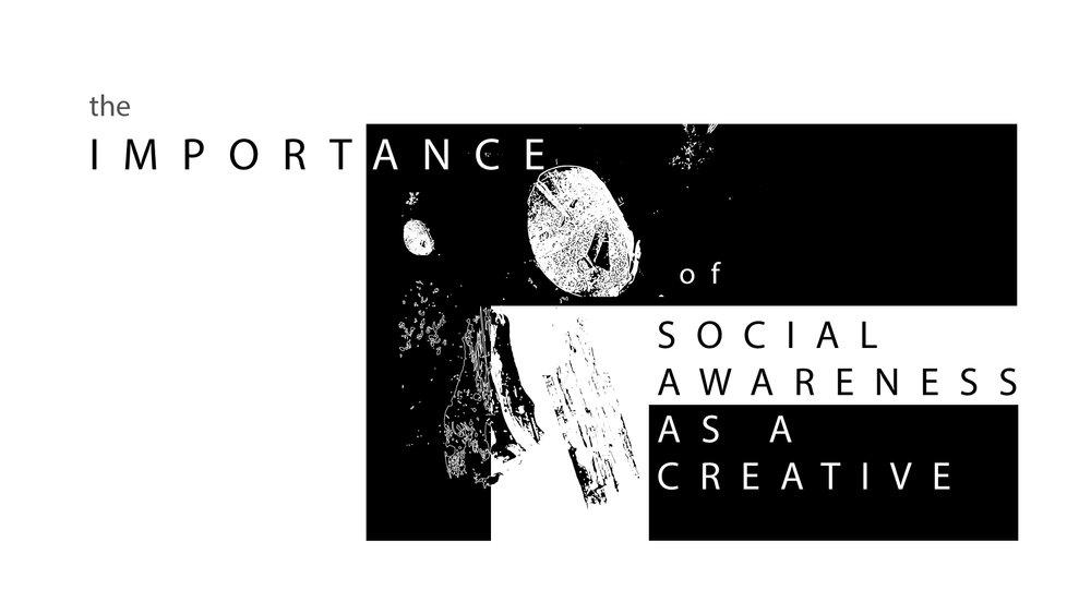 Importance-of-social-awareness-header-image.jpg