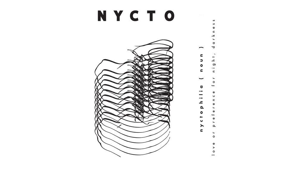 Nycto-Zineee.jpg