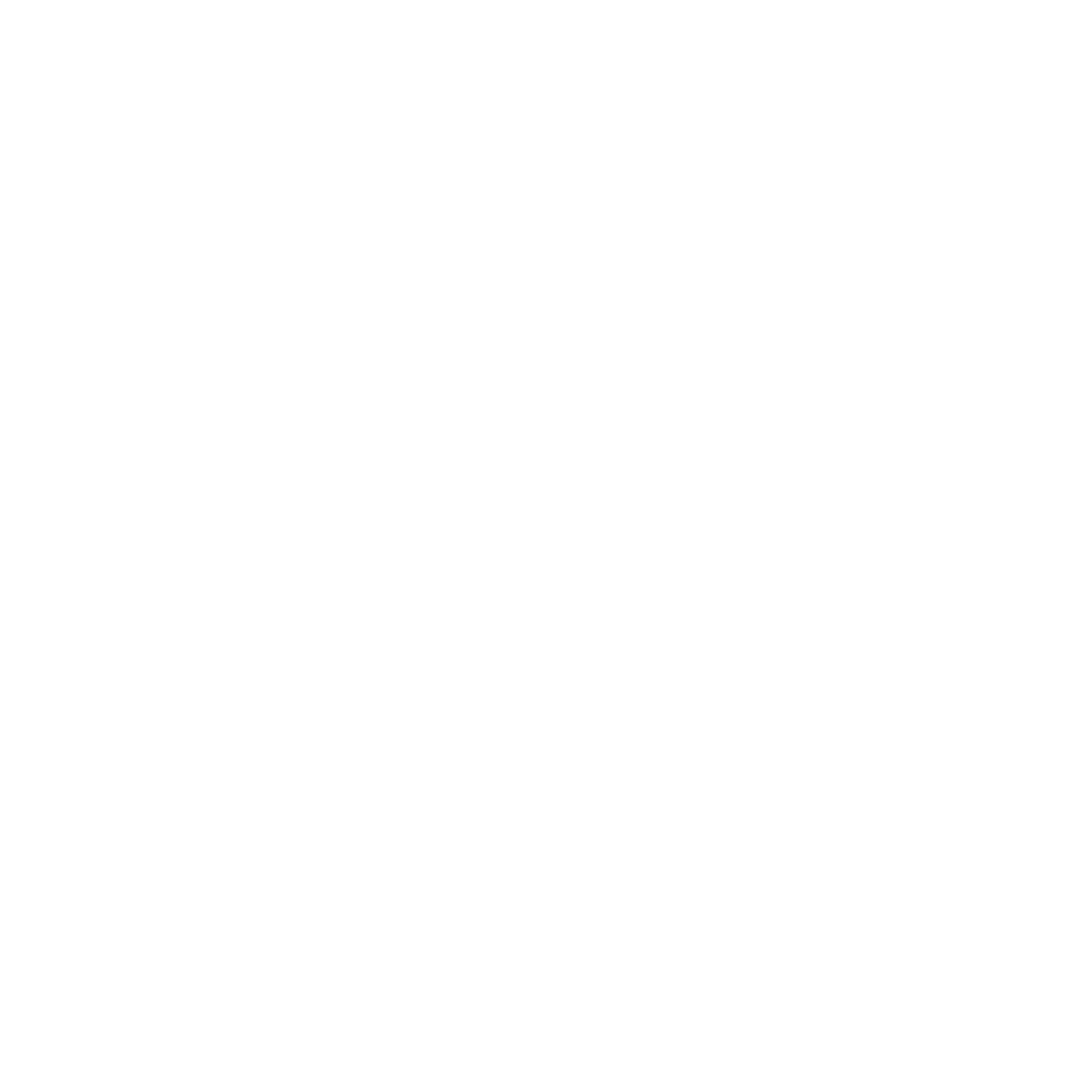 Personal Logo -13.png