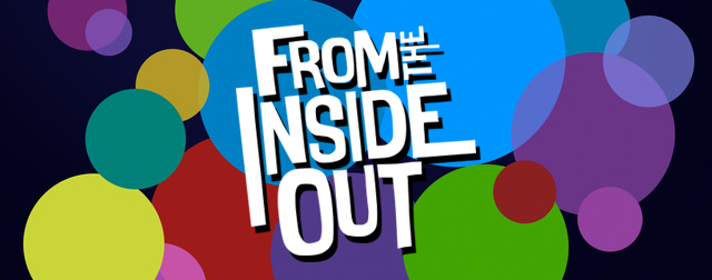 From the Inside Out Promo.png