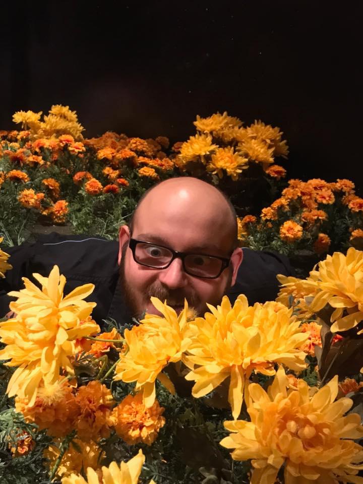 flowers gary 1.jpg