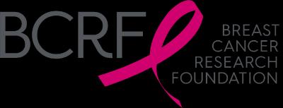 BCRF logo.png