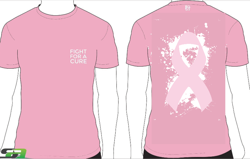 Fight for Cure tshirt.jpg
