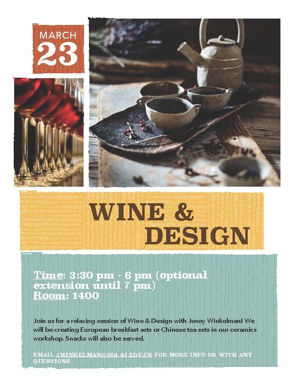 Wine & Design.jpg