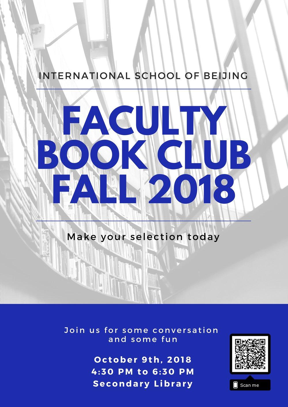 Fall 2018 FBC Poster.jpg