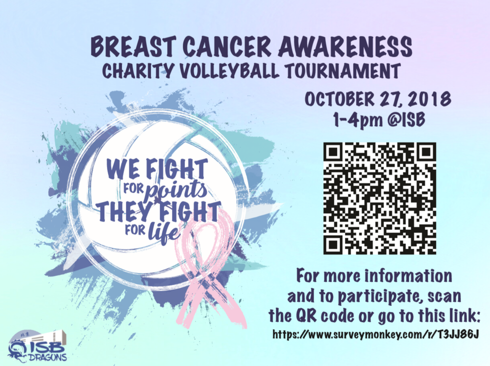 Charity 4v4 Volleyball Tournament.png