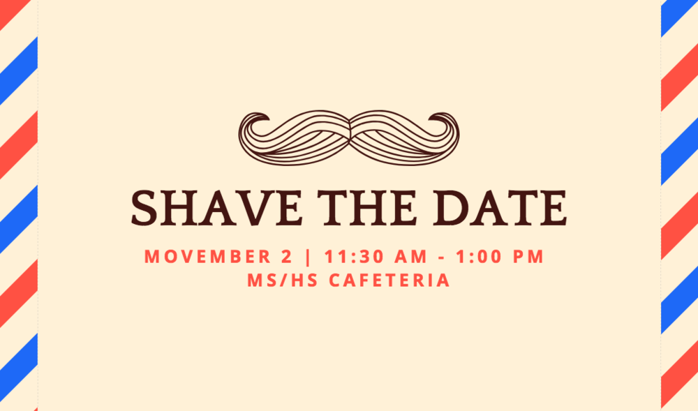 Movember Shave the Date.png