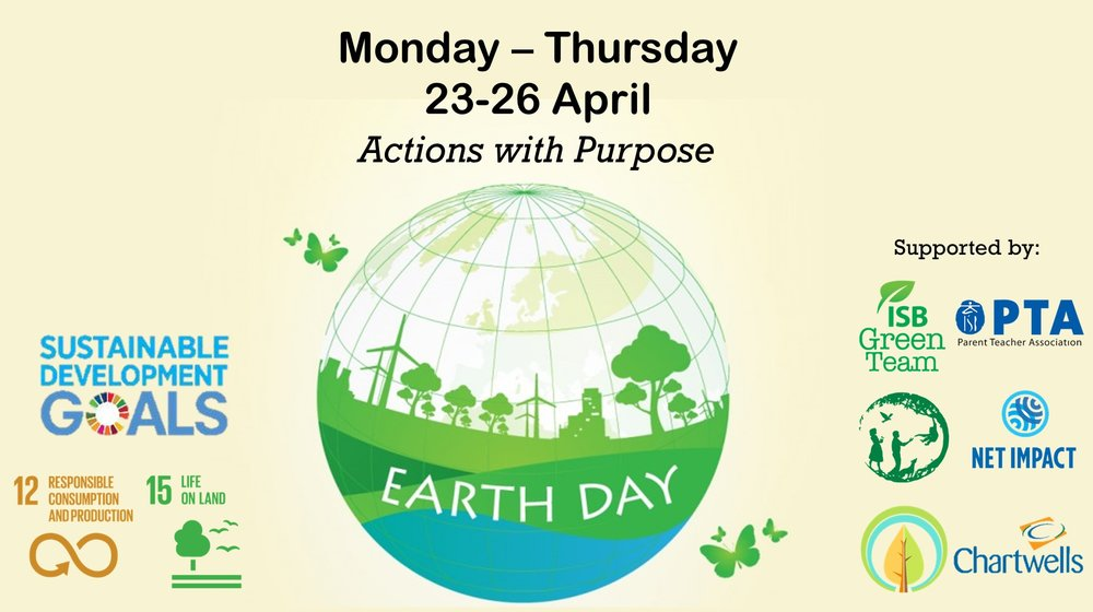 ISB Earth Day 2018.jpg